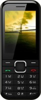 Videocon V1555N(Black, Gold) Black, Gold