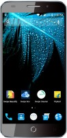 Swipe Elite Plus (MidnightBlue,Blue, 16 GB)(2 GB RAM) MidnightBlue,Blue