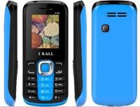 I Kall K99(Blue) Blue