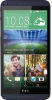 HTC Desire 816G (Octa Core) (Blue, 16 GB)(1 GB RAM) Blue