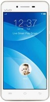 VIVO V1 (White, 16 GB)(2 GB RAM) White