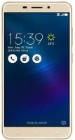 Asus Zenfone 3 Laser (Gold, 32 GB)(4 GB RAM) Gold