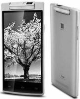 Iball Avonte 5 (Grey Silver, 8 GB)(1 GB RAM) Grey Silver