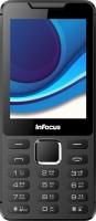 InFocus F130(Black) Black