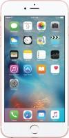 Apple iPhone 6s Plus (Rose Gold, 128 GB) Rose Gold
