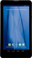 Datawind Ubislate 7C+ 4 GB 7 inch with Wi-Fi+2G Tablet(Black) Black