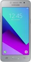 Samsung Galaxy J2 Ace (Silver, 8 GB)(1.5 GB RAM) Silver