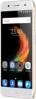 ZTE Blade A2 Plus (Grey, 32 GB)(4 GB RAM) Grey