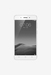 Vivo Y55S (Grey, 16 GB)(3 GB RAM) Grey