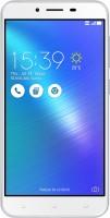Asus Zenfone 3 Max(3 GB RAM) Silver