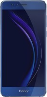 Honor 8(4 GB RAM) Sapphire Blue