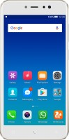 Gionee A1 Lite (Gold, 32 GB)(3 GB RAM) Gold