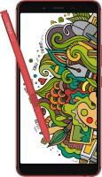Infinix Note 5 Stylus (Bordeaux Red, 64 GB)(4 GB RAM) Bordeaux Red