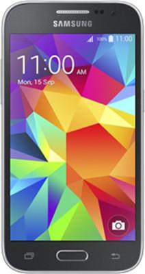Samsung Galaxy Core Prime (White, 8 GB)(1 GB RAM) White