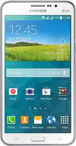 Samsung Galaxy Mega 2 (Brown, Black, 16 GB)(1.5 GB RAM) Brown, Black