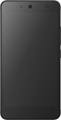 Micromax Canvas Juice 3 Q392 (Cosmic Grey, 8 GB)(2 GB RAM) Cosmic Grey