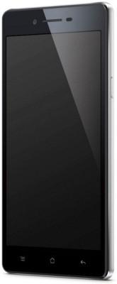OPPO Neo 7 4G (White, 16 GB)(1 GB RAM) White