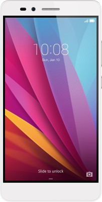 Honor 5X (Gold, 16 GB)(2 GB RAM) Gold