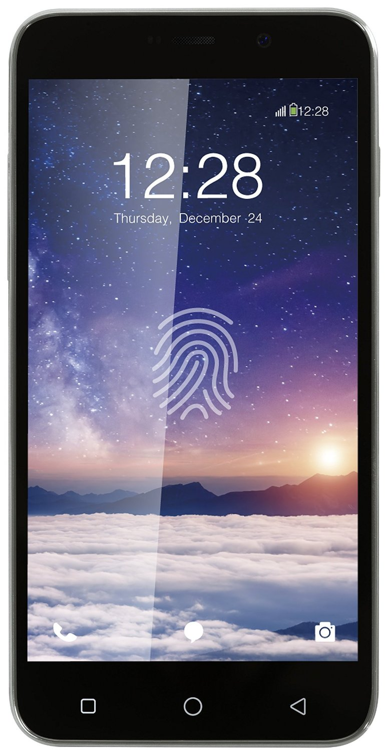 Coolpad Note 3 Lite 16gb