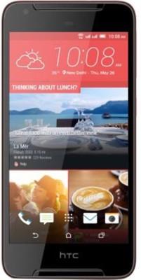 HTC Desire 628 (Sunset Blue, 32 GB)(3 GB RAM) Sunset Blue