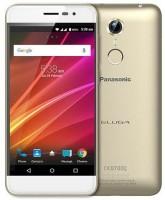 Panasonic Eluga Arc (Gold, 16 GB)(2 GB RAM) Gold