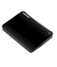 Toshiba 2 TB Canvio Connect II Portable Hard Drive