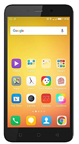 Coolpad Note 3 16GB