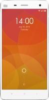 MI4 (White, 16 GB)(3 GB RAM) White