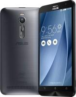Asus Zenfone 2 (Silver, 32 GB)(4 GB RAM) Silver