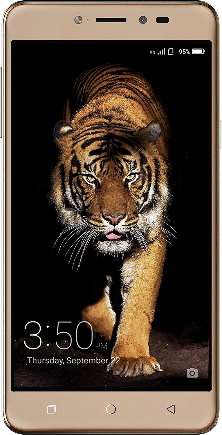 Coolpad Note 5 32gb
