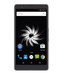 Yu Yureka Note (Black, 16 GB)(3 GB RAM) Black