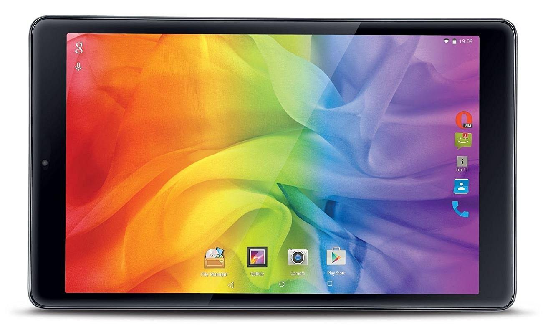 iBall Slide Wondro 10 Tablet 8gb
