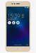 Asus Zenfone 3_Max (Gold, 32 GB)(3 GB RAM) Gold
